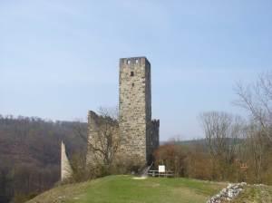 niederhaus3