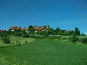 altenstein2