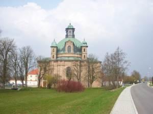 freystadt4